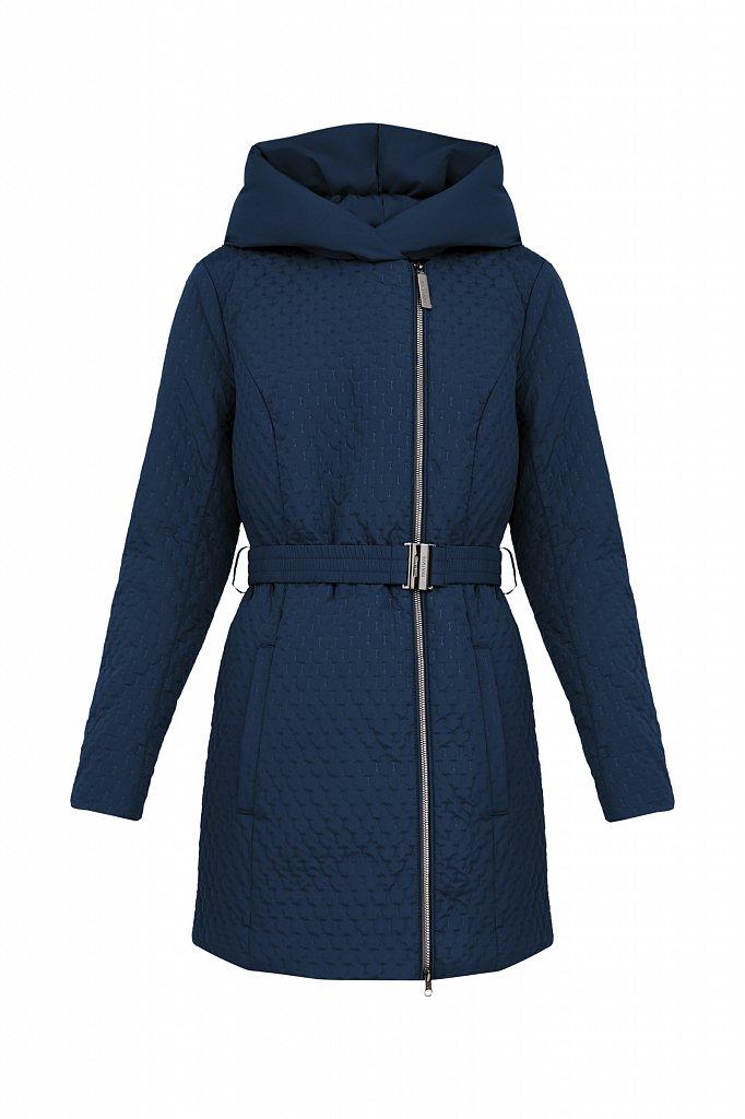 Куртка женская, Модель A20-11030, Фото №8