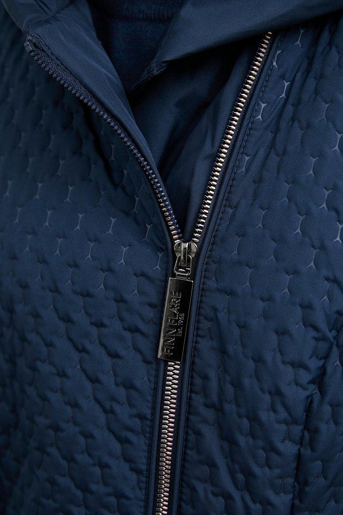 Куртка женская, Модель A20-11030, Фото №6