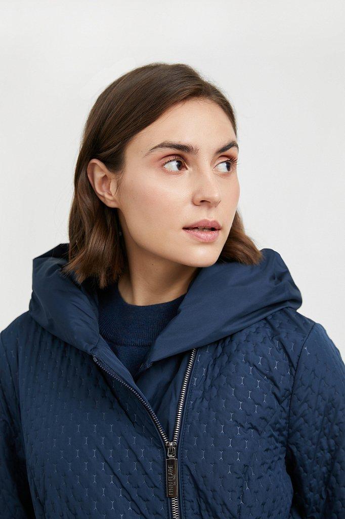 Куртка женская, Модель A20-11030, Фото №7