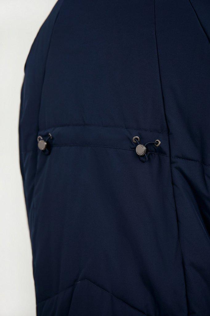 Пальто женское, Модель A20-11078, Фото №7