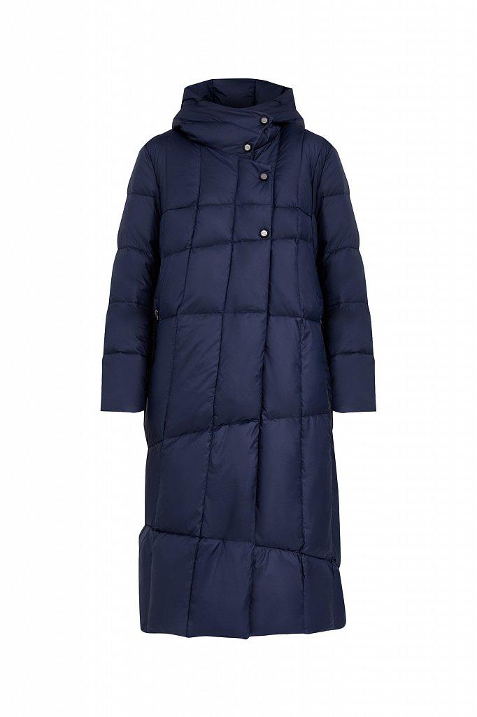 Пальто женское, Модель A20-11080, Фото №8
