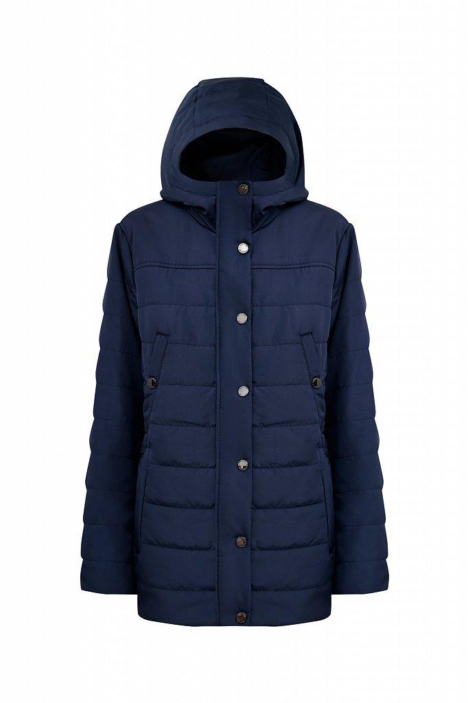 Куртка женская, Модель A20-11087, Фото №7
