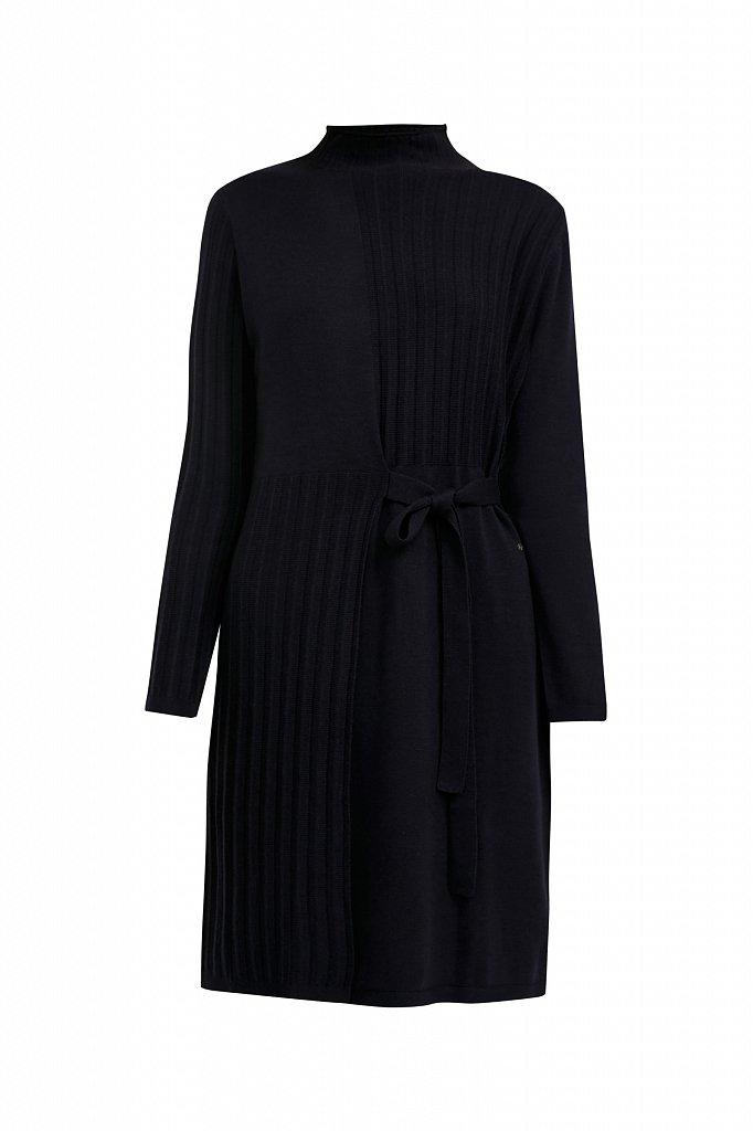 Платье женское, Модель A20-11108, Фото №8