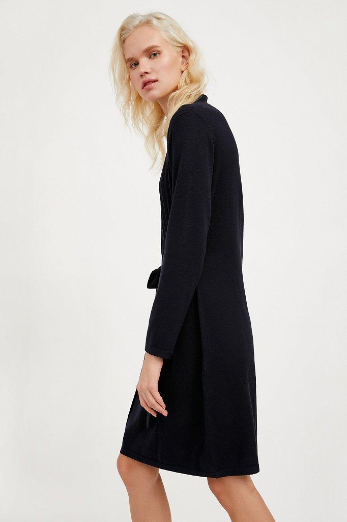 Платье женское, Модель A20-11108, Фото №4