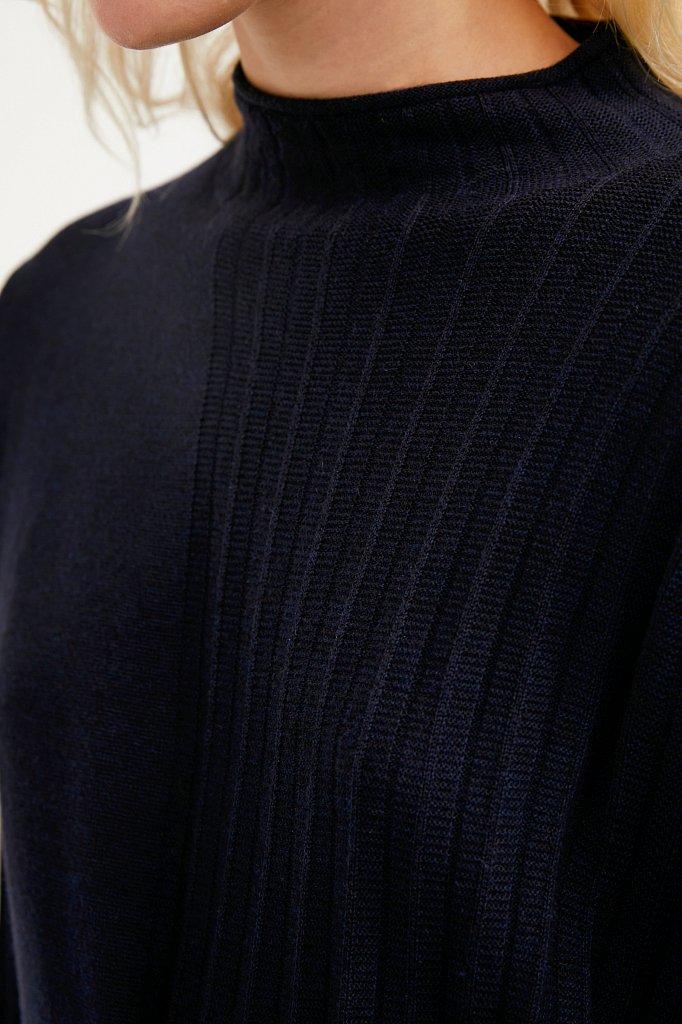 Платье женское, Модель A20-11108, Фото №6