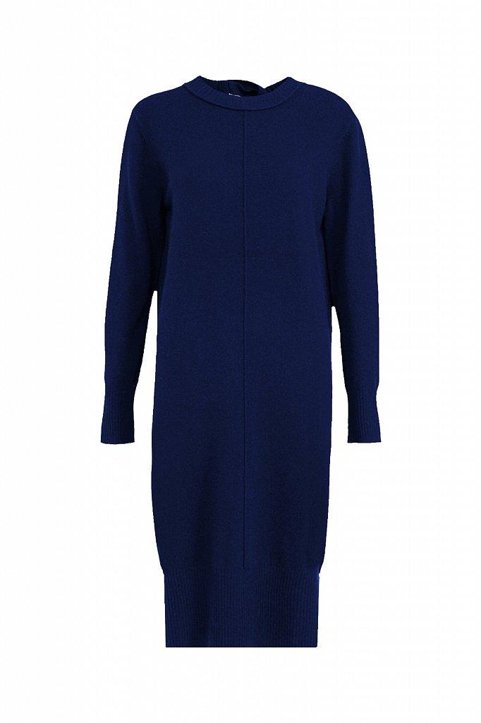Платье женское, Модель A20-11134, Фото №6