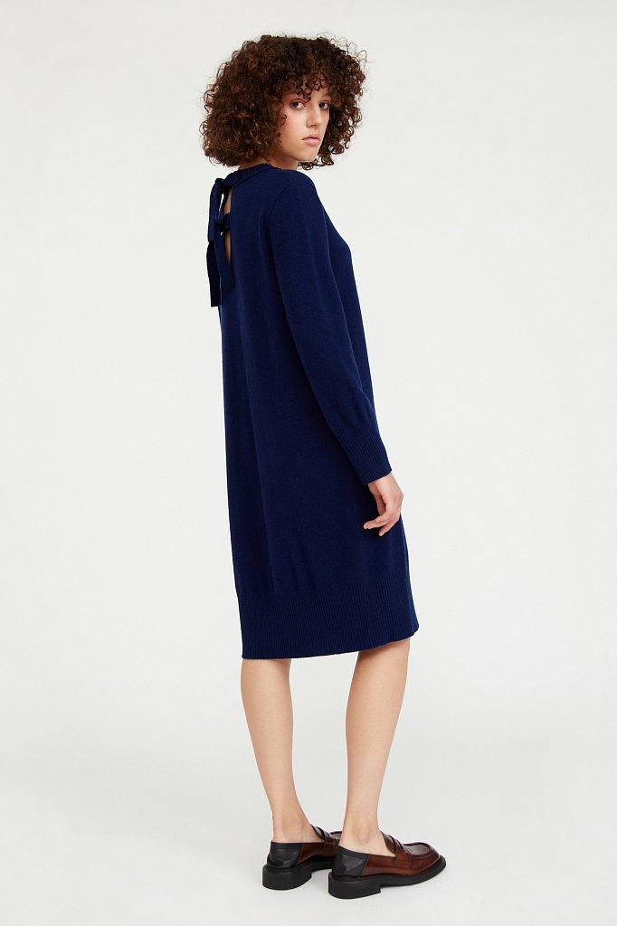 Платье женское, Модель A20-11134, Фото №4