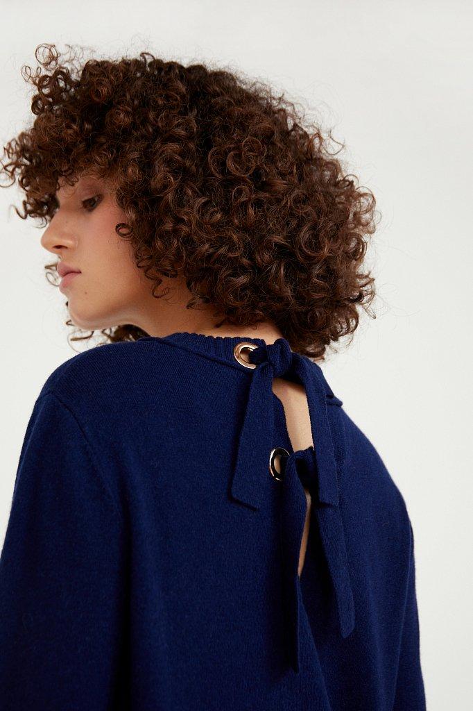 Платье женское, Модель A20-11134, Фото №5