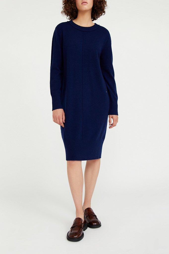 Платье женское, Модель A20-11134, Фото №7