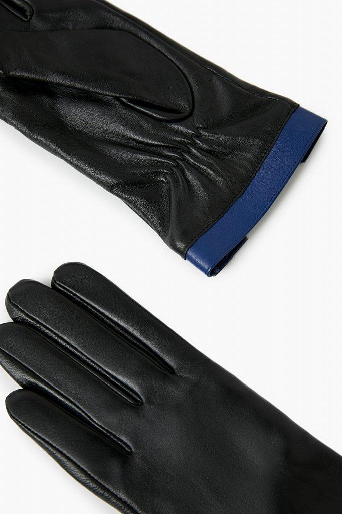 Перчатки женские, Модель A20-11303, Фото №2