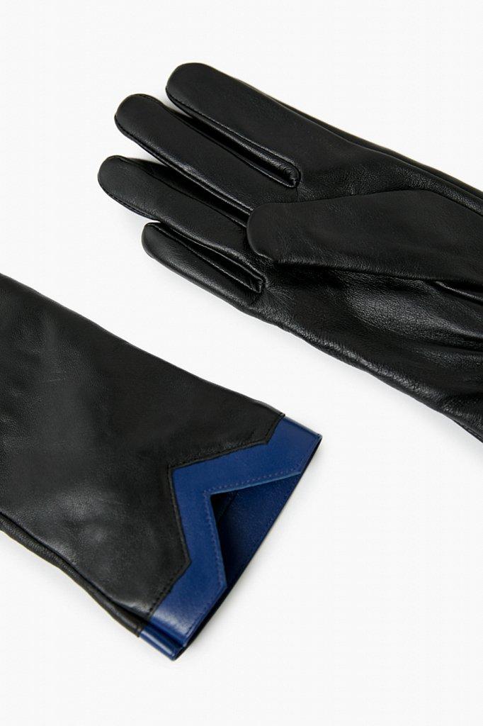 Перчатки женские, Модель A20-11303, Фото №3