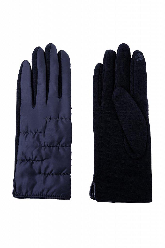 Перчатки женские, Модель A20-11311, Фото №3