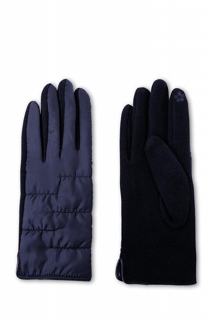 Перчатки женские, Модель A20-11311, Фото №1