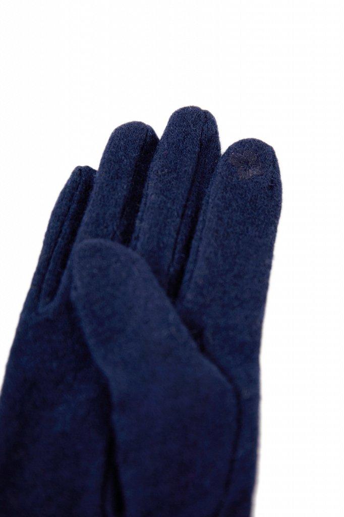 Перчатки женские, Модель A20-11318, Фото №2