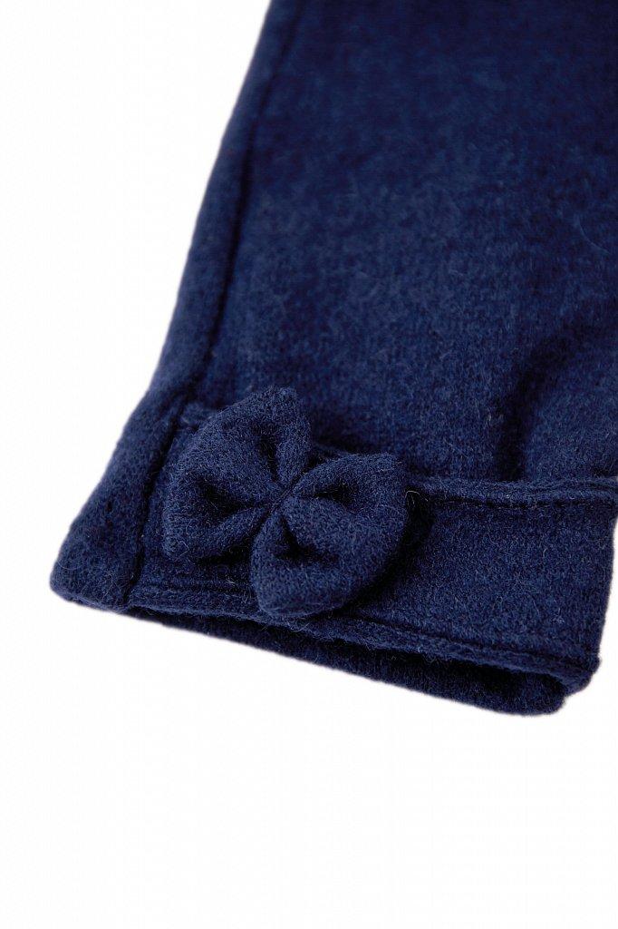 Перчатки женские, Модель A20-11318, Фото №3