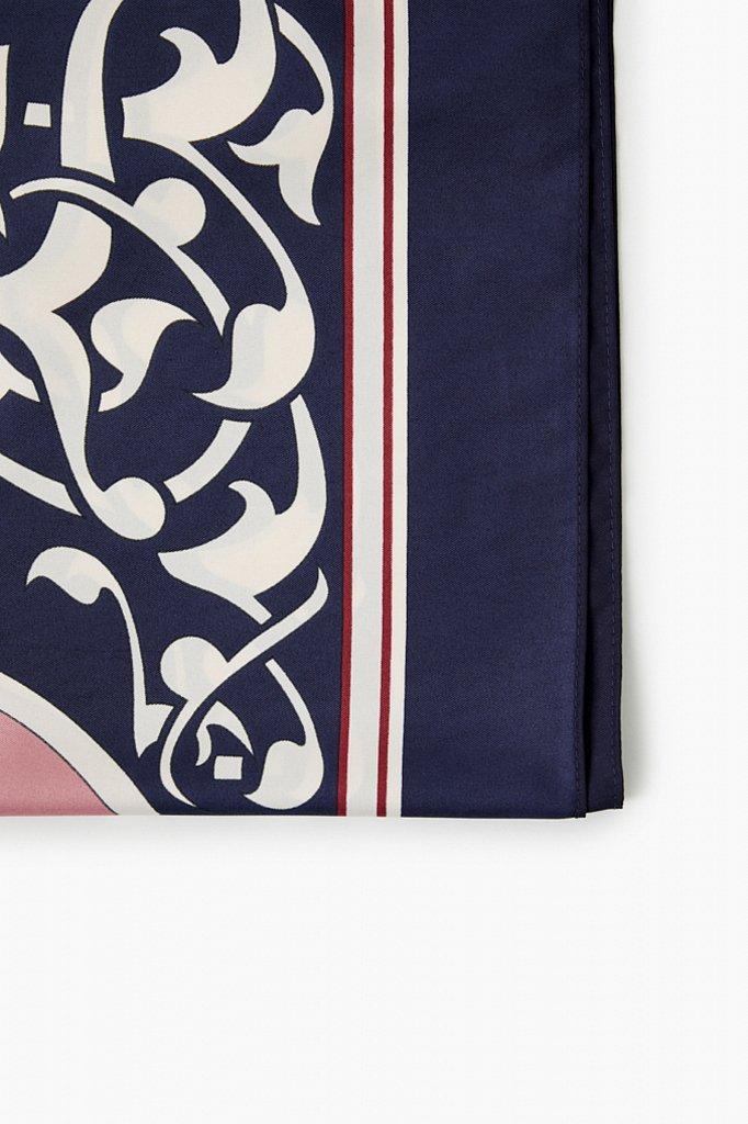 Платок женский, Модель A20-11433, Фото №2