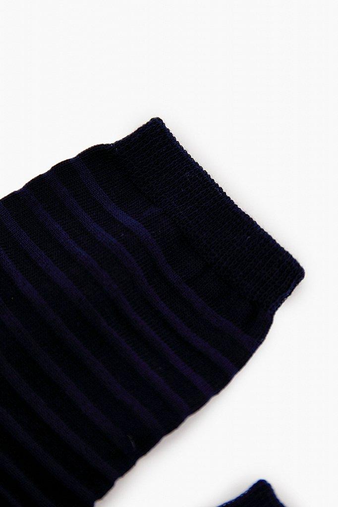Носки женские, Модель A20-11703, Фото №2