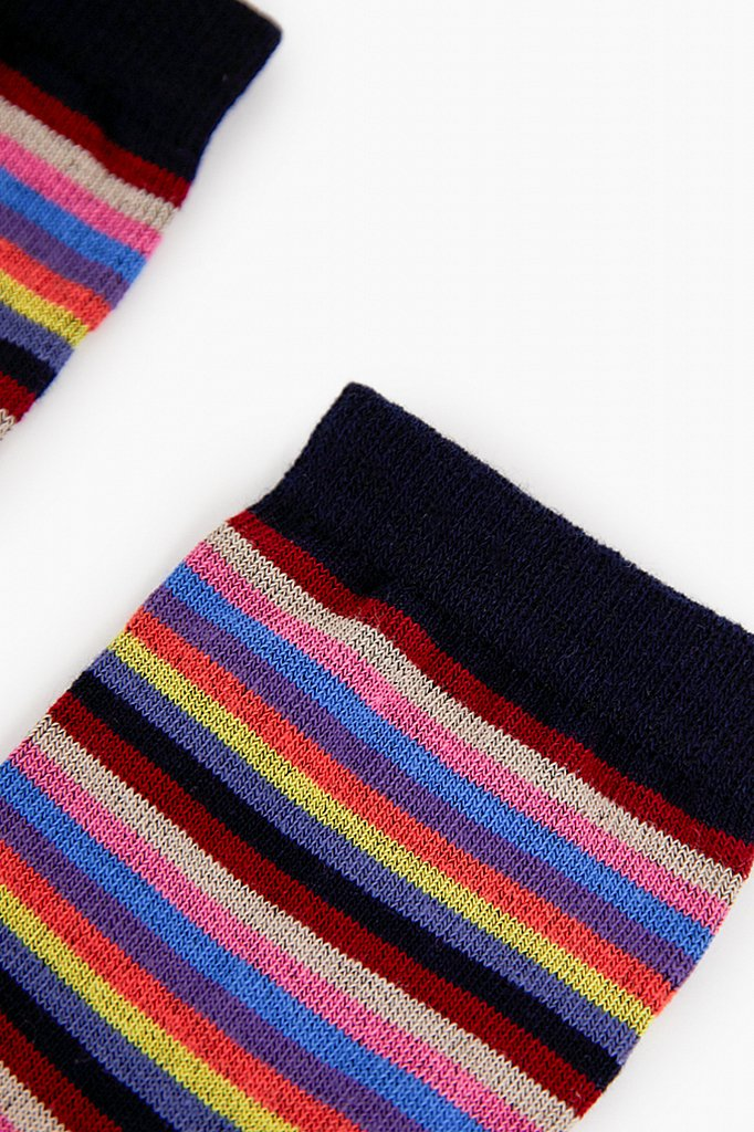 Носки женские, Модель A20-11704, Фото №2