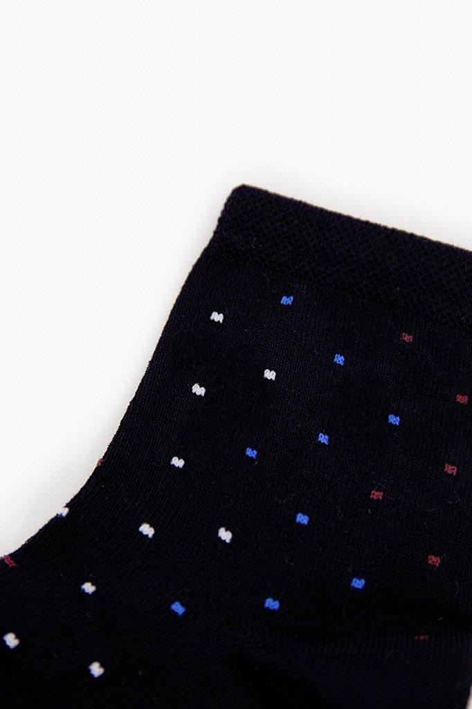 Носки женские, Модель A20-11705, Фото №2