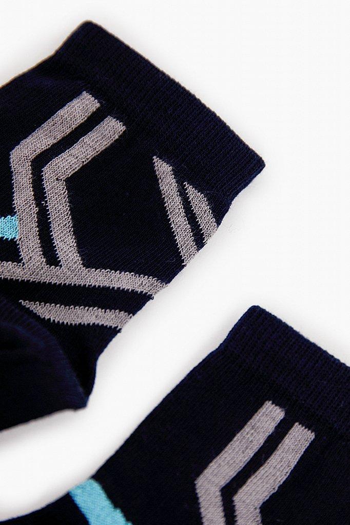 Носки женские, Модель A20-11708, Фото №2