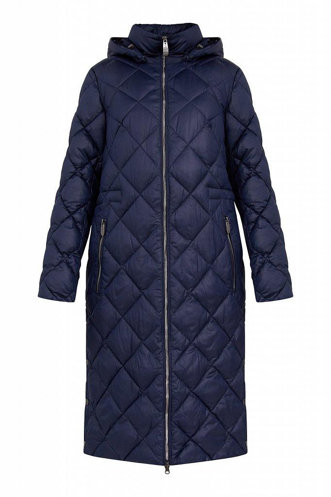 Пальто женское, Модель A20-12004, Фото №8