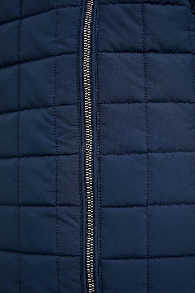 Куртка женская, Модель A20-12011, Фото №6