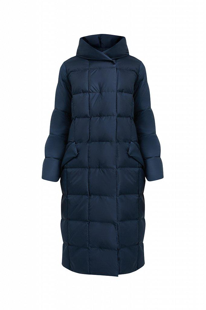 Пальто женское, Модель A20-12014, Фото №8