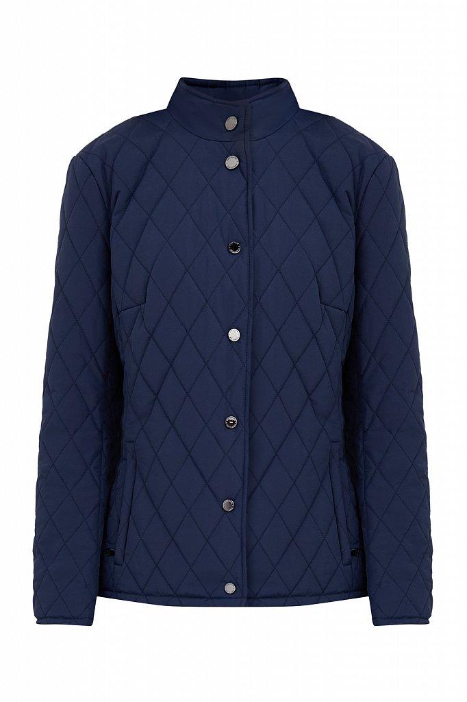 Куртка женская, Модель A20-12055, Фото №7