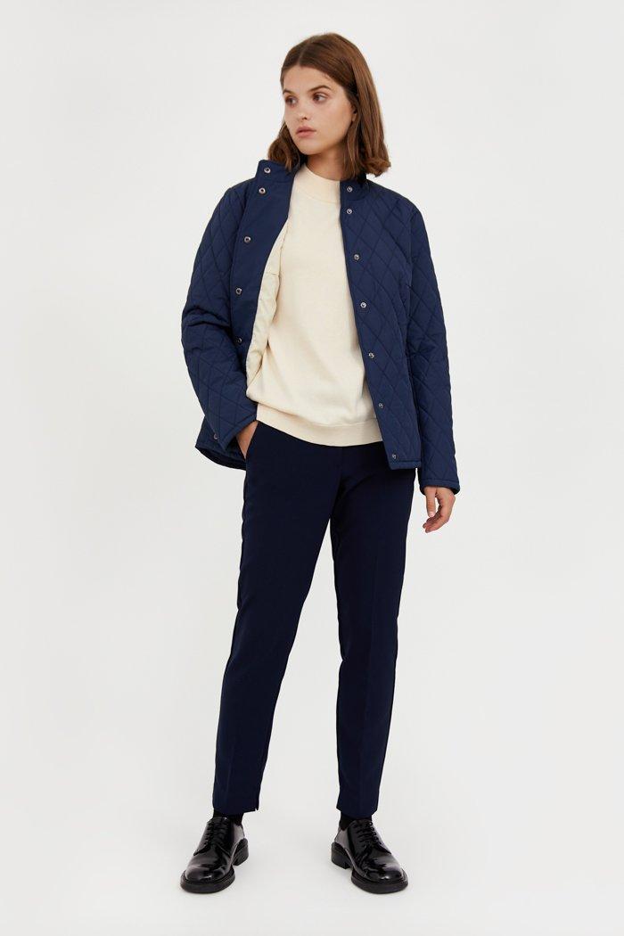 Куртка женская, Модель A20-12055, Фото №2