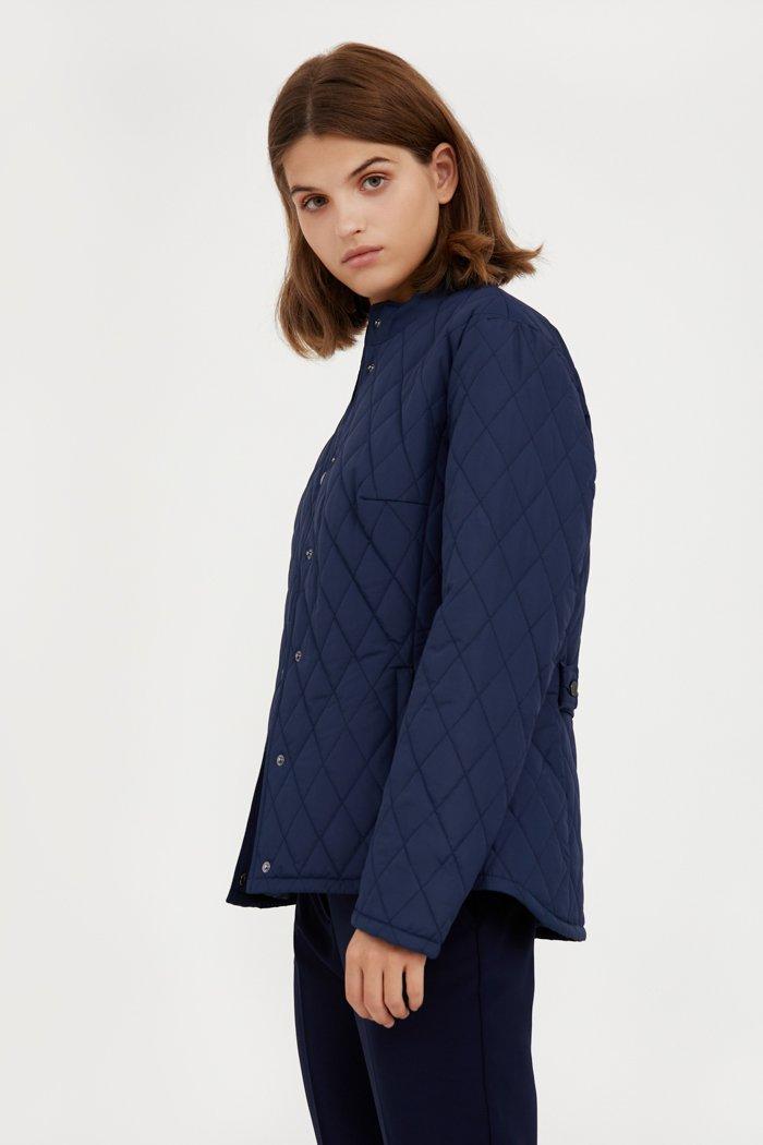 Куртка женская, Модель A20-12055, Фото №3