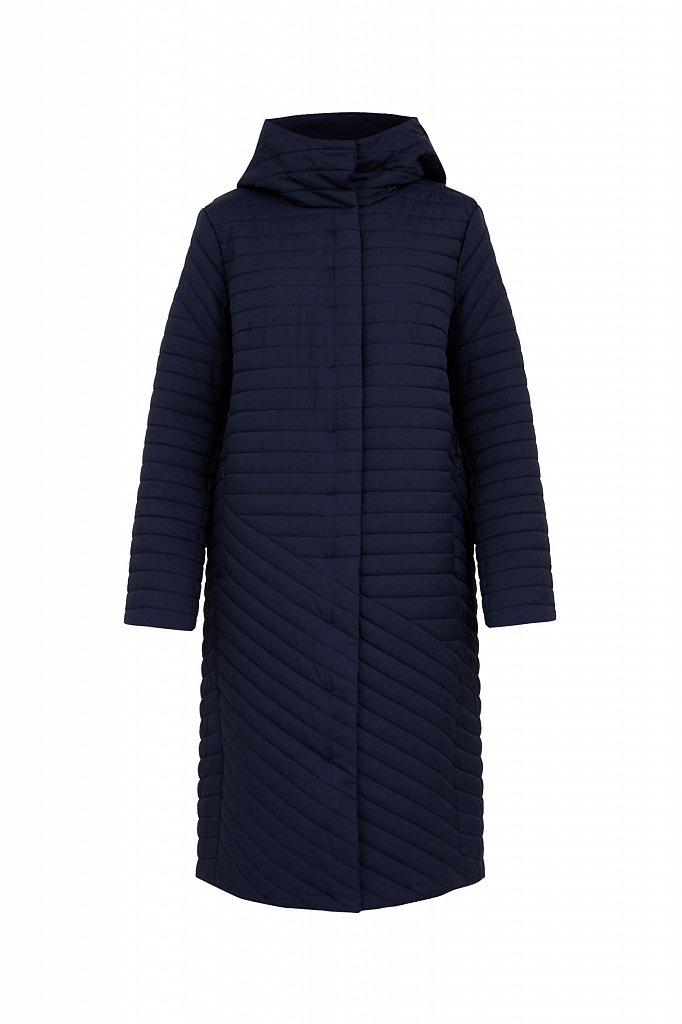 Пальто женское, Модель A20-12058, Фото №9