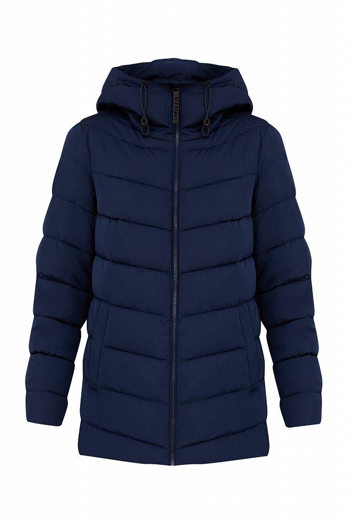 Куртка женская, Модель A20-13004, Фото №8