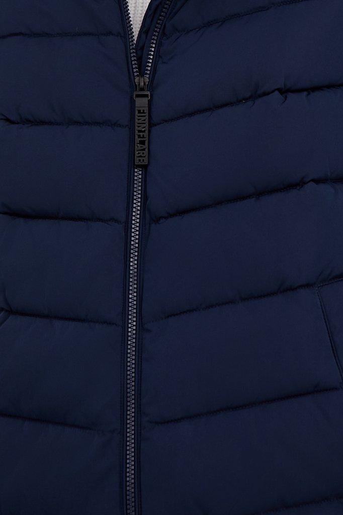 Куртка женская, Модель A20-13004, Фото №6