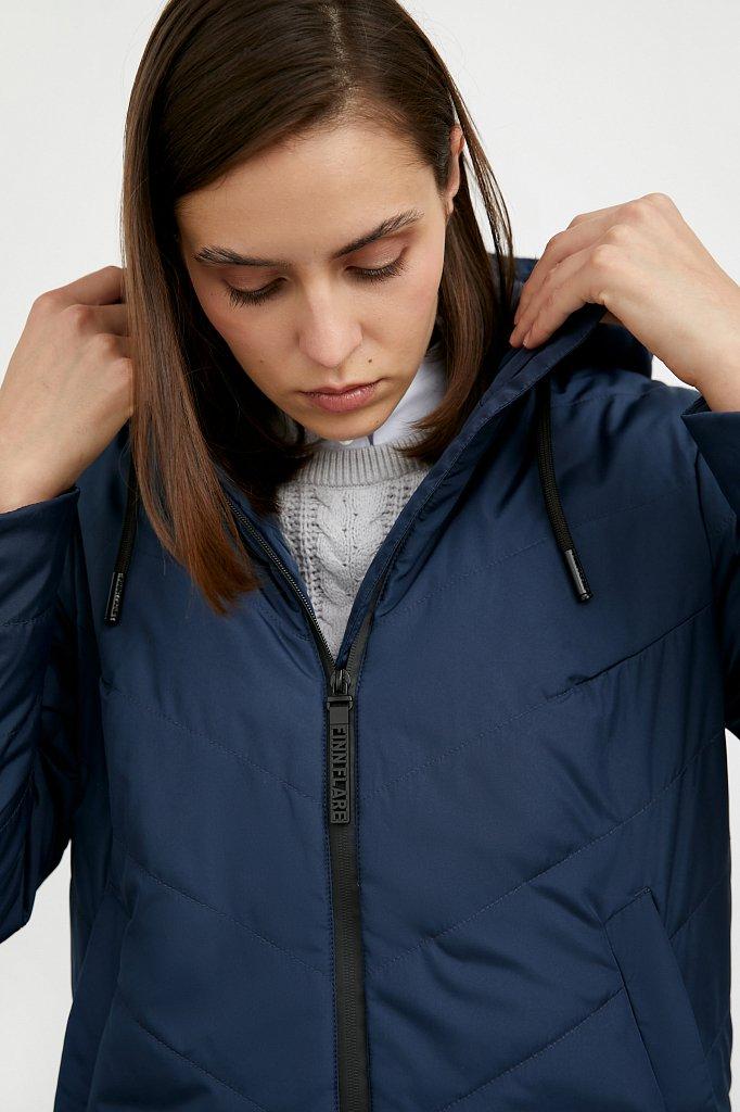 Куртка женская, Модель A20-13006, Фото №7