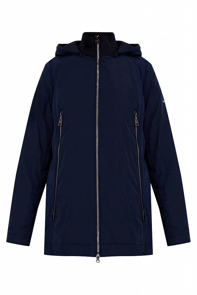 Куртка женская, Модель A20-13007, Фото №9
