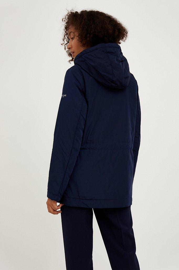 Куртка женская, Модель A20-13007, Фото №6
