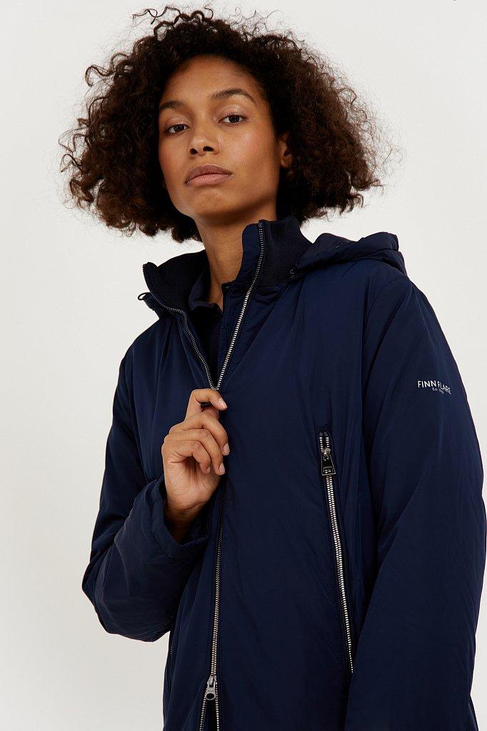 Куртка женская, Модель A20-13007, Фото №8