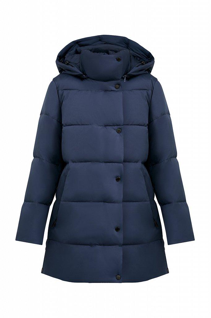 Куртка женская, Модель A20-13008, Фото №9