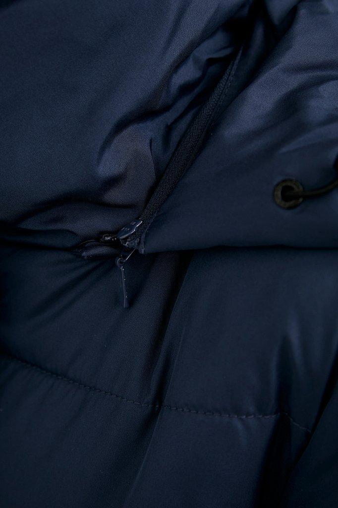 Куртка женская, Модель A20-13008, Фото №5