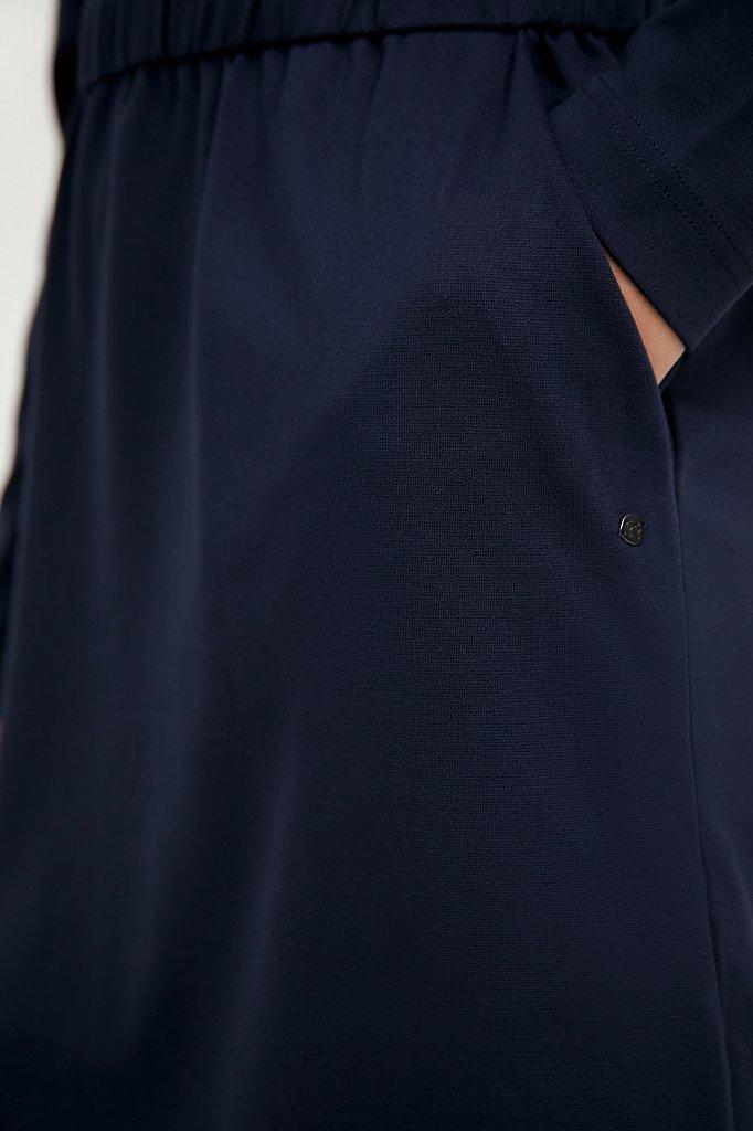 Платье женское, Модель A20-13013, Фото №5