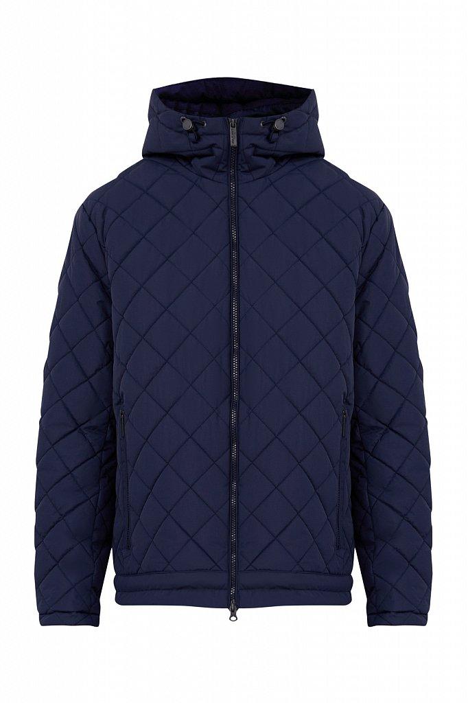 Куртка мужская, Модель A20-21017, Фото №9