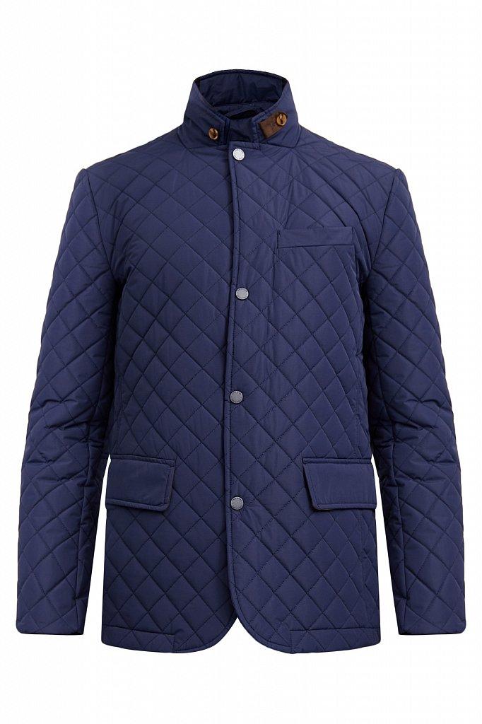 Куртка мужская, Модель A20-21019, Фото №6