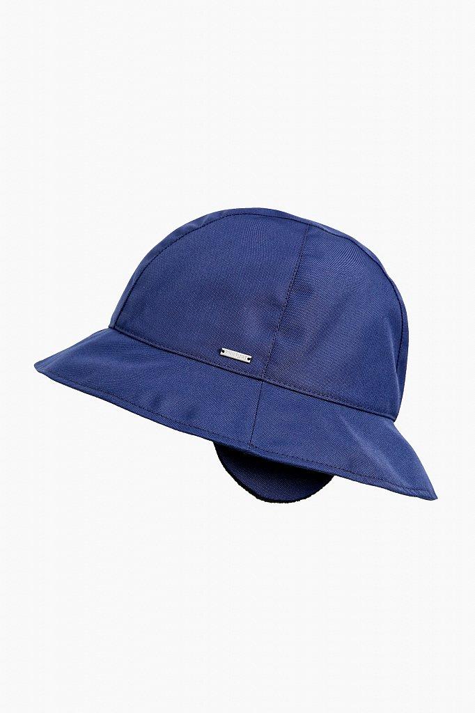 Шляпа мужская, Модель A20-21420, Фото №1