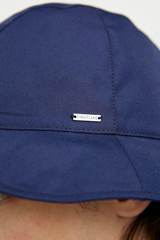 Шляпа мужская, Модель A20-21420, Фото №4