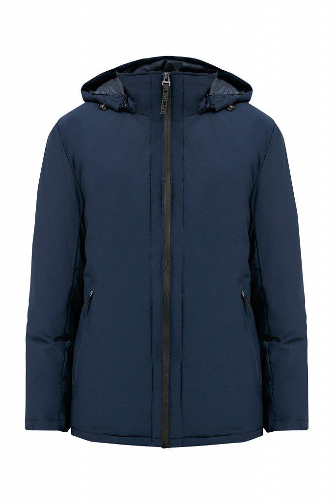Куртка мужская, Модель A20-22009, Фото №8