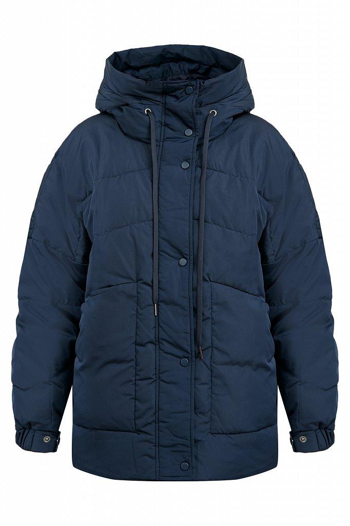 Куртка женская, Модель A20-32004, Фото №8