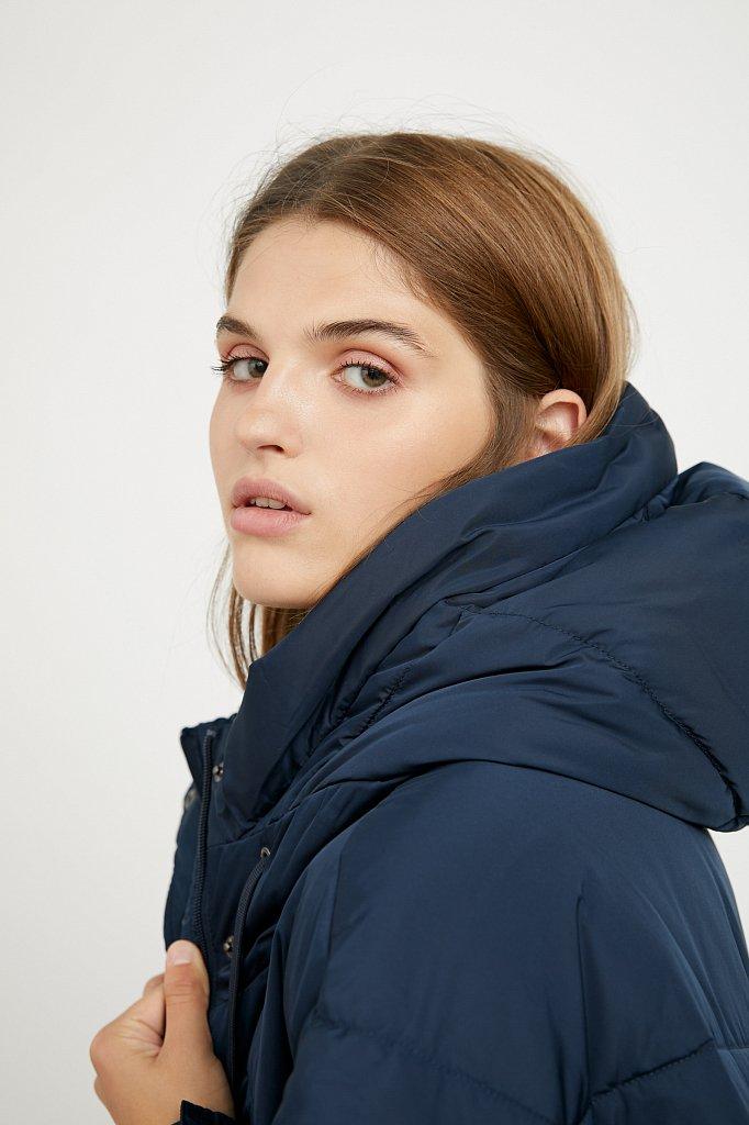 Куртка женская, Модель A20-32004, Фото №7