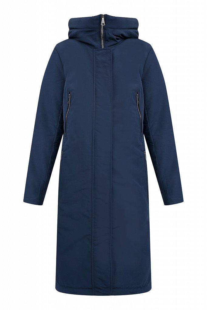 Пальто женское, Модель A20-32013, Фото №6