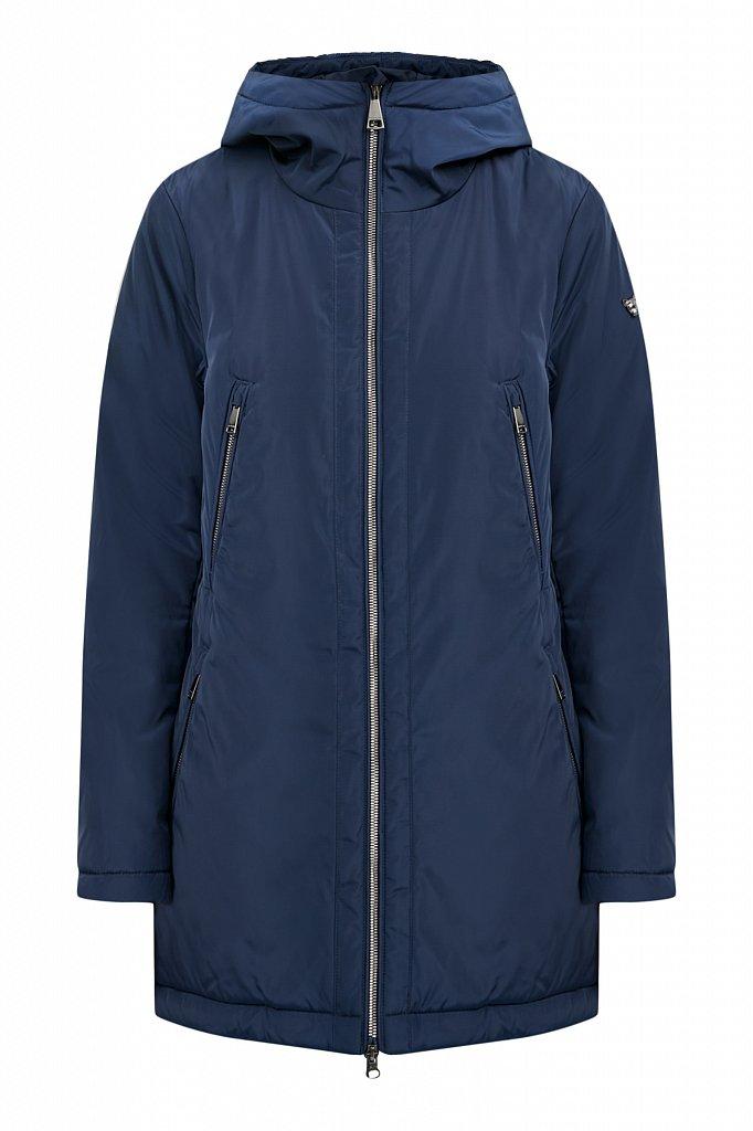 Куртка женская, Модель A20-32020, Фото №9