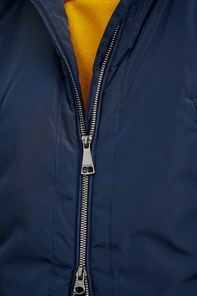 Куртка женская, Модель A20-32020, Фото №5